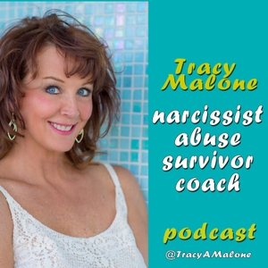 Podcast – Narcissist Abuse Support by Narcissist Abuse Support