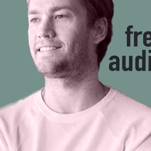 The Storyteller Podcast - Audiobooks by Adam James by Adam James