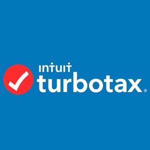 Consejos Sobre Impuestos by TurboTax Tax Software