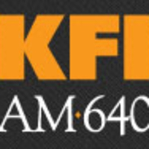 Leo Laporte on Demand by KFI AM 640 (KFI-AM)