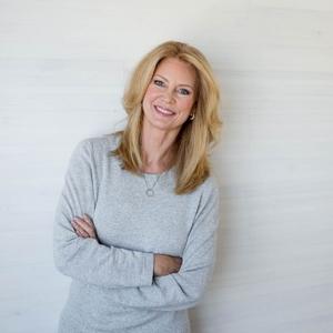 Dr. Wendy Walsh on Demand by KFI AM 640 (KFI-AM)