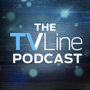 The TVLine Podcast by The TVLine Podcast