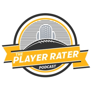 DLF Player Rater Podcast by Dynasty League Football