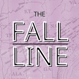 The Fall Line by Exactly Right