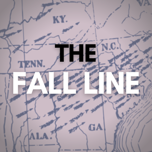 The Fall Line by The Fall Line