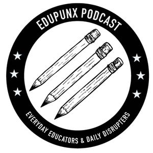 EduPunx Podcast by Craig Bidiman