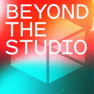 Beyond the Studio - A Podcast for Artists by Amanda Adams and Nicole Mueller: Artists and Creative Entrepreneurs