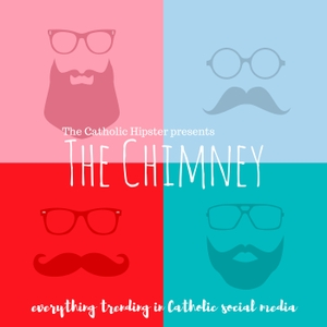 The Chimney by None