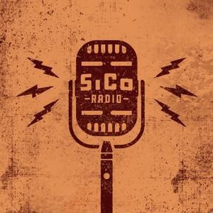 SiCo Radio by SiCo Radio