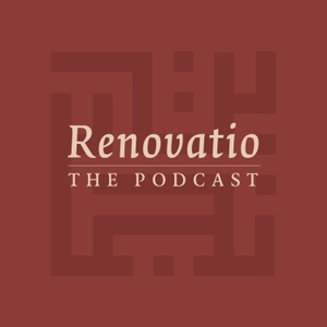 Renovatio: The Podcast by Zaytuna College