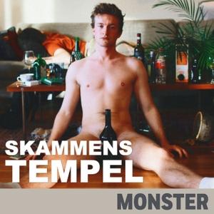 Skammens tempel by Monster