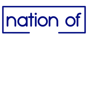 Nation of Recap by Nation of Recap