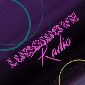 Ludowave Radio by Craig, Chris, and Seth