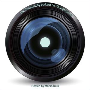 Photography.ca by Marko Kulik