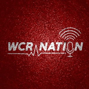 WCR Nation | The Window Cleaning Podcast by WindowCleaner.com