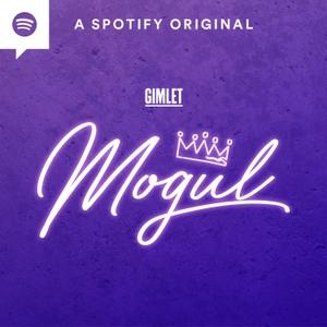 Mogul by Gimlet