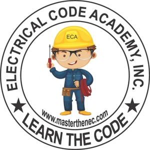 Master The NEC - PODCAST by Master The NEC
