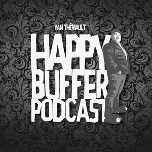 Le Daily Buffer Podcast by Yan Thériault