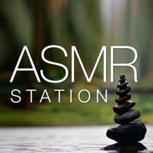 ASMR Station by Mirkojax
