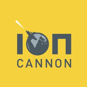 Ion Cannon | Star Wars Entertainment Reviews by Ion Cannon Podcast