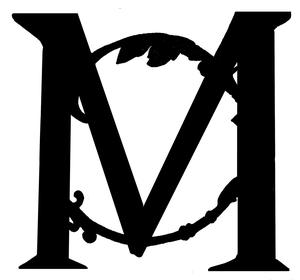Musaeolum by Corrado Russo