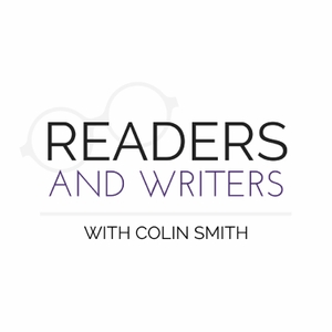 Readers and Writers by Colin Smith