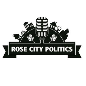 Rose City Politics by Rose City Politics