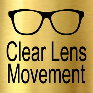 Clear Lens Movement: Health and Wellness, Emotional Intelligence, Psychology, Social Science, Leadership, Fulfillment by Anthony Buscaglia with Health and Wellness, Emotional Intelligence, Psychology, Social Science, Leadership, Fulfillment