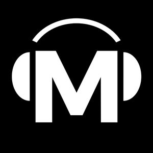 Mark Manson Audio Articles by Mark Manson