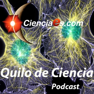 Quilo de Ciencia - Cienciaes.com by Jorge Laborda