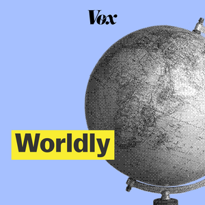 Vox's Worldly by Vox