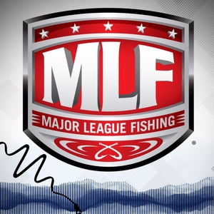 Major League Fishing's Lines In Podcast by Major League Fishing