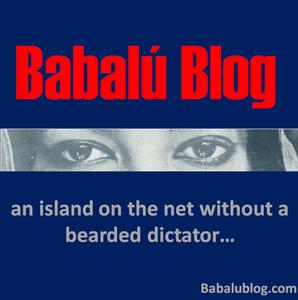 Babalú Blog by Babalú Blog