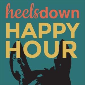 Heels Down Happy Hour by Horse Radio Network