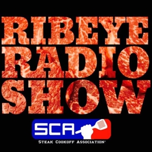 Ribeye Radio Show by Ribeye Radio