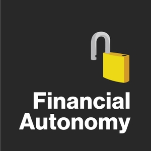 Financial Autonomy by Financial Independence through an Australian lens