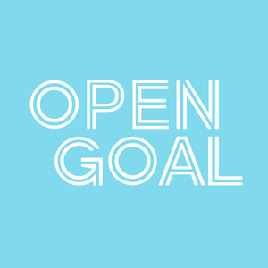 Open Goal - Football Show by Open Goal - Football Show
