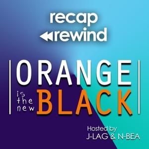 by Recap Rewind