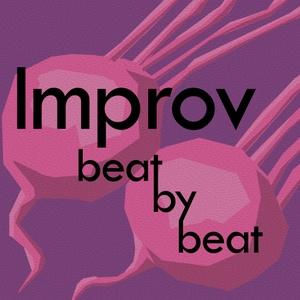 Improv, Beat by Beat by Improv, Beat by Beat