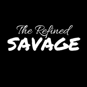 Refined Savage Podcast by Mark Valenti & Tom Wanek