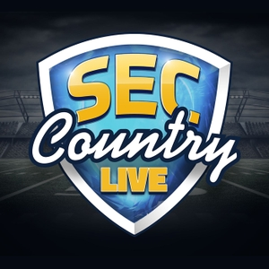 SEC Country Live Podcast by SEC Country