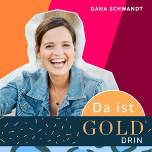 Da ist Gold drin by Intulife