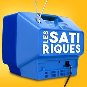 Les Satiriques by Les Satiriques
