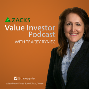 Value Investor by Tracey Ryniec