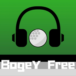 Bogey Free DFS by Bogey Free