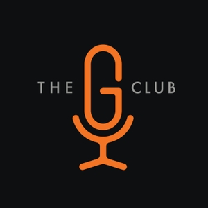 The G Club by Game Grumps