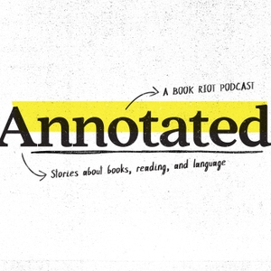 Annotated by Book Riot
