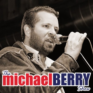The Michael Berry Show by KTRH (KTRH-AM)