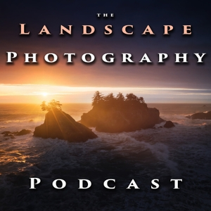 The Landscape Photography Podcast by Nick Page