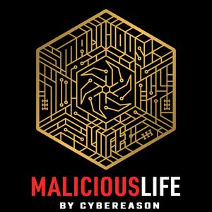 Malicious Life by Malicious Life